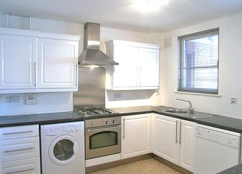 Thumbnail 2 bed flat to rent in Clarence Street, Kew, Richmond