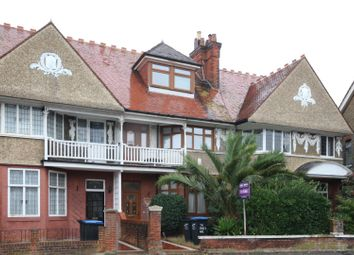 Thumbnail 6 bed terraced house for sale in Prices Avenue, Margate