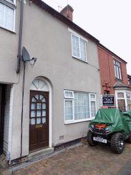 Thumbnail 1 bed flat to rent in Belle Vue, Stourbridge