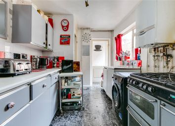 Thumbnail 3 bed terraced house for sale in Oliphant Street, London