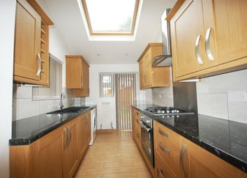 Thumbnail 6 bed property to rent in Thackeray Avenue, London