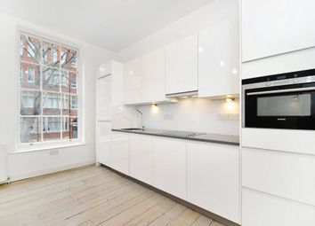 Thumbnail 1 bed property to rent in Gray's Inn Road, Holborn, London