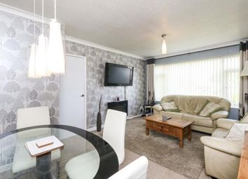 Thumbnail 2 bed bungalow for sale in Plastirion, Towyn, Abergele, Conwy