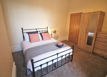 Room to rent in Ensuite 2, Westminster Road, Coventry CV1
