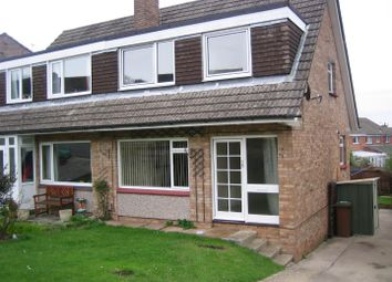 3 bed property to rent in Lalebrick Road, Plymouth PL9