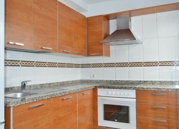 Thumbnail 2 bed town house for sale in Llano Del Camello, Tenerife, Spain