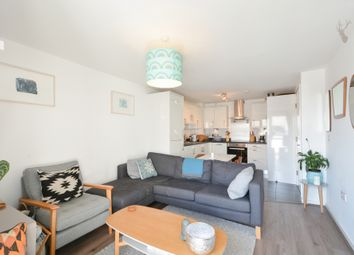 1 bed flat for sale in William Beveridge House, Vernon Road, Bow E3