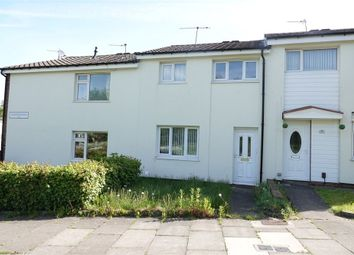 Thumbnail 3 bed detached house to rent in Holmefields Road, Middlesbrough, North Yorkshire