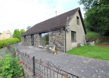 Thumbnail 2 bed detached house to rent in Tretower, Crickhowell