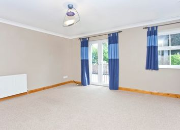 Thumbnail 2 bed flat to rent in Alne Terrace, York