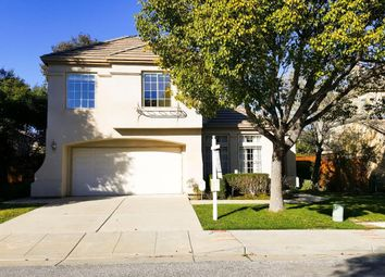 Thumbnail 4 bed property for sale in 557 Cherrywood Dr, Sunnyvale, Ca, 94087