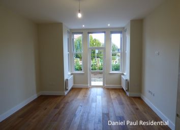 Thumbnail 1 bed flat to rent in Creffield Road, Ealing, Acton, London