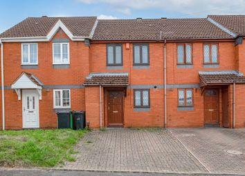 Thumbnail 2 bed terraced house to rent in Hill Street, Lye, Stourbridge