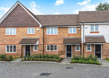 Thumbnail 3 bed terraced house for sale in Avery Drive, Horsham