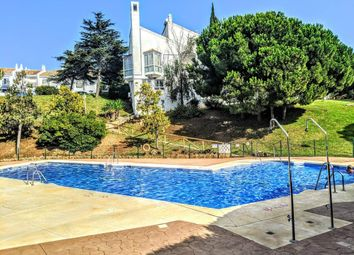 Thumbnail 3 bed semi-detached house for sale in 29649 Sitio De Calahonda, Málaga, Spain