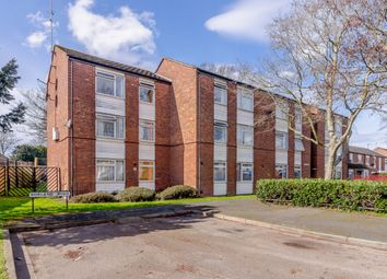 Thumbnail 1 bed flat for sale in Borland Road, Teddington, London
