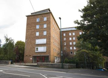 Thumbnail 1 bedroom flat for sale in Woodborough Road, Mapperley, Nottingham