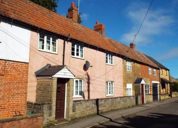 Thumbnail 3 bed semi-detached house for sale in West Street, South Petherton