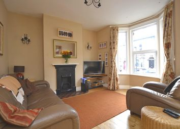 Thumbnail 3 bedroom terraced house for sale in Avondale Road, Bath
