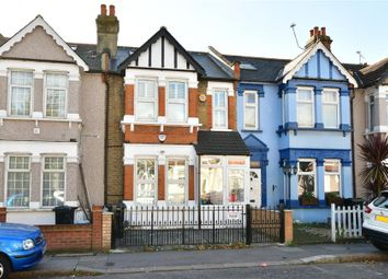 Thumbnail Terraced house for sale in Meads Lane, Seven Kings, Essex