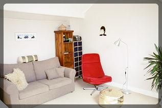 Thumbnail 2 bed terraced house to rent in Millmount Road, Meersbrook, Sheffield, South Yorkshire