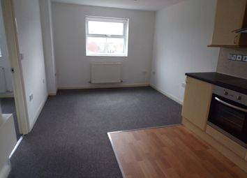 Thumbnail Room to rent in Swinton Vale, Swinton