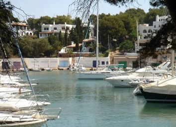 Thumbnail Land for sale in Spain, Mallorca, Santanyí, Cala d´Or