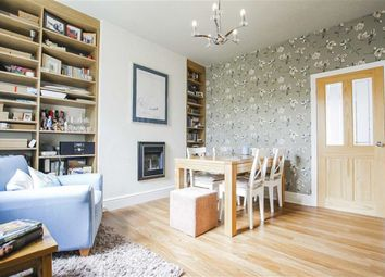 Thumbnail 2 bed end terrace house for sale in Halifax Road, Brierfield, Nelson, Lancashire