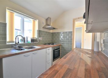 Thumbnail 3 bed terraced house to rent in King's Lynn