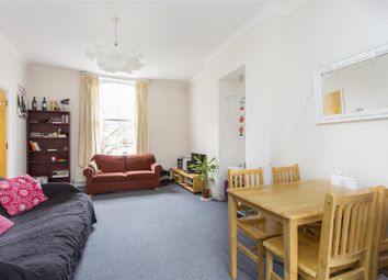 Thumbnail 2 bed property to rent in Petherton Road, Highbury