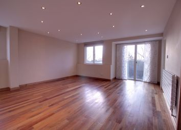 Thumbnail 2 bed flat to rent in St. Augustines Court, St. Augustines Road, Birmingham
