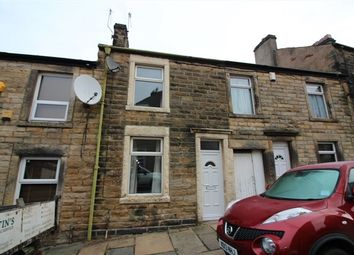 Thumbnail 2 bed property for sale in Green Street, Lancaster