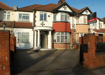 Thumbnail 5 bed terraced house for sale in Great West Road, Hounslow