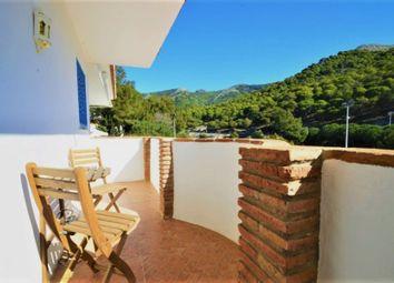 Thumbnail 4 bed town house for sale in Mijas, Málaga, Spain
