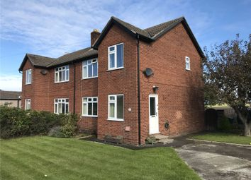Thumbnail Property to rent in Lord Sefton Way, Formby, Liverpool