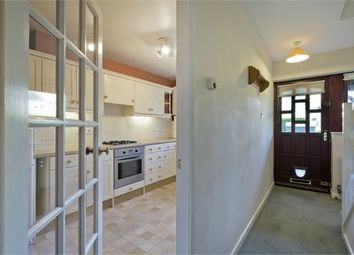 Thumbnail 2 bed cottage for sale in 'the Cottage' 13 Beckside Close, Addingham, West Yorkshire