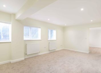 Thumbnail 2 bed flat to rent in Flat 2, 117-120 Snargate Street, Dover