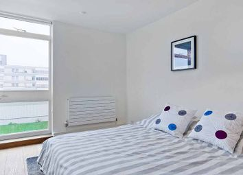Thumbnail 2 bed flat to rent in Brunswick Centre, Bloomsbury
