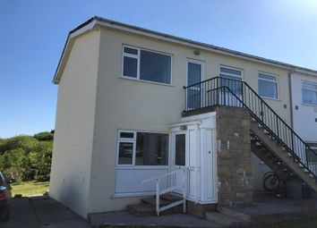 2 bed flat to rent in Sun Valley Drive, Saundersfoot SA69