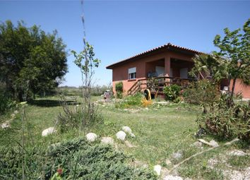 Thumbnail 3 bed property for sale in Torreilles, Languedoc-Roussillon, 66440, France