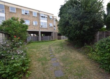 Thumbnail 2 bed flat for sale in Paul Court, London Road, Romford