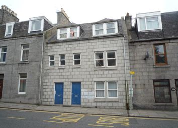 Thumbnail 2 bedroom flat to rent in George Street, Second Floor Flat