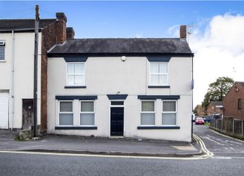 Thumbnail 1 bedroom flat to rent in Bridle Lane, Ripley