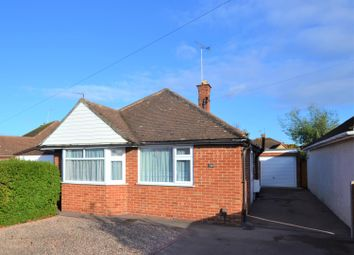 2 bed detached bungalow for sale in Winchester Way, Cheltenham GL51