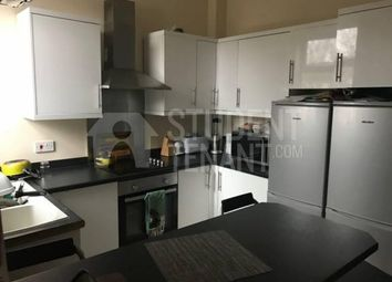 Thumbnail 3 bed shared accommodation to rent in Pershore Road, Birmingham