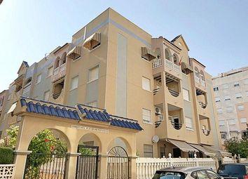 Thumbnail 3 bed apartment for sale in La Mata, Valencia, Spain