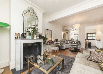 Thumbnail 3 bed property for sale in Elsley Road, London