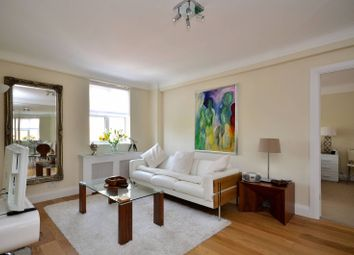 Thumbnail 1 bedroom flat for sale in Park West, Hyde Park Estate