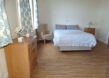 Thumbnail 1 bedroom property to rent in Gloucester Place, Maritime Quarter, Swansea
