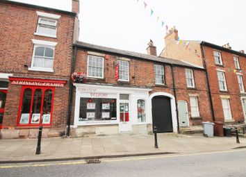 Thumbnail Property to rent in Lawton Street, Congleton